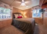249-bret-harte-bedroom