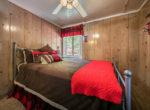 249-bret-harte-bedroom2