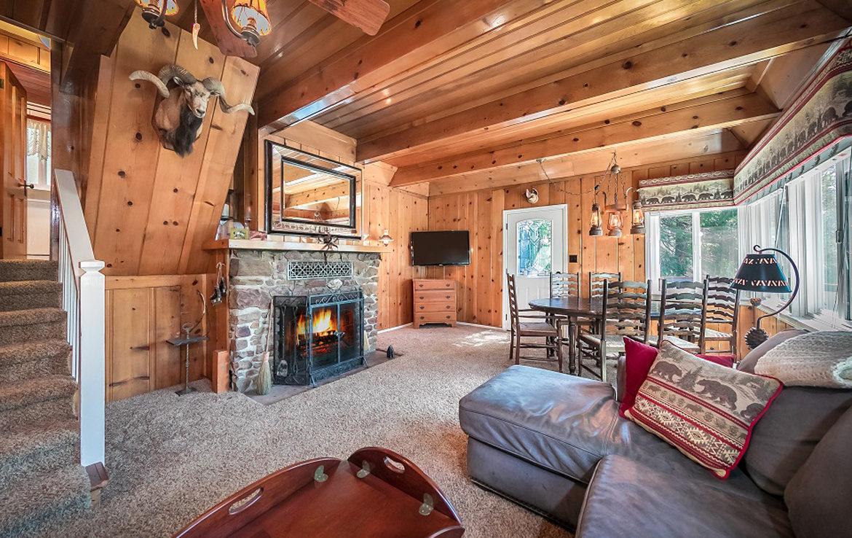 249-bret-harte-livingroom