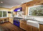 249-bret-harte-kitchen