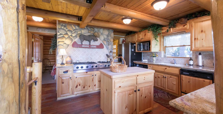262-fairway-kitchen