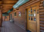 262-fairway-porch