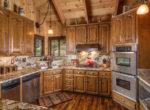 27382-north-bay-kitchen