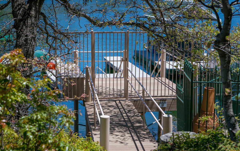 27509-west-shore-dock