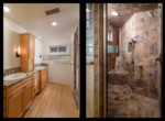 27509-west-shore-bath-2composite