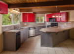27509-west-shore-kitchen