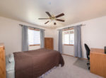 285-fairway-bedroom