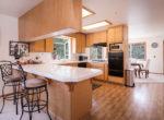 285-fairway-kitchen