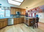 294-fairway-kitchen