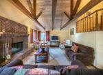 294-fairway-livingroom