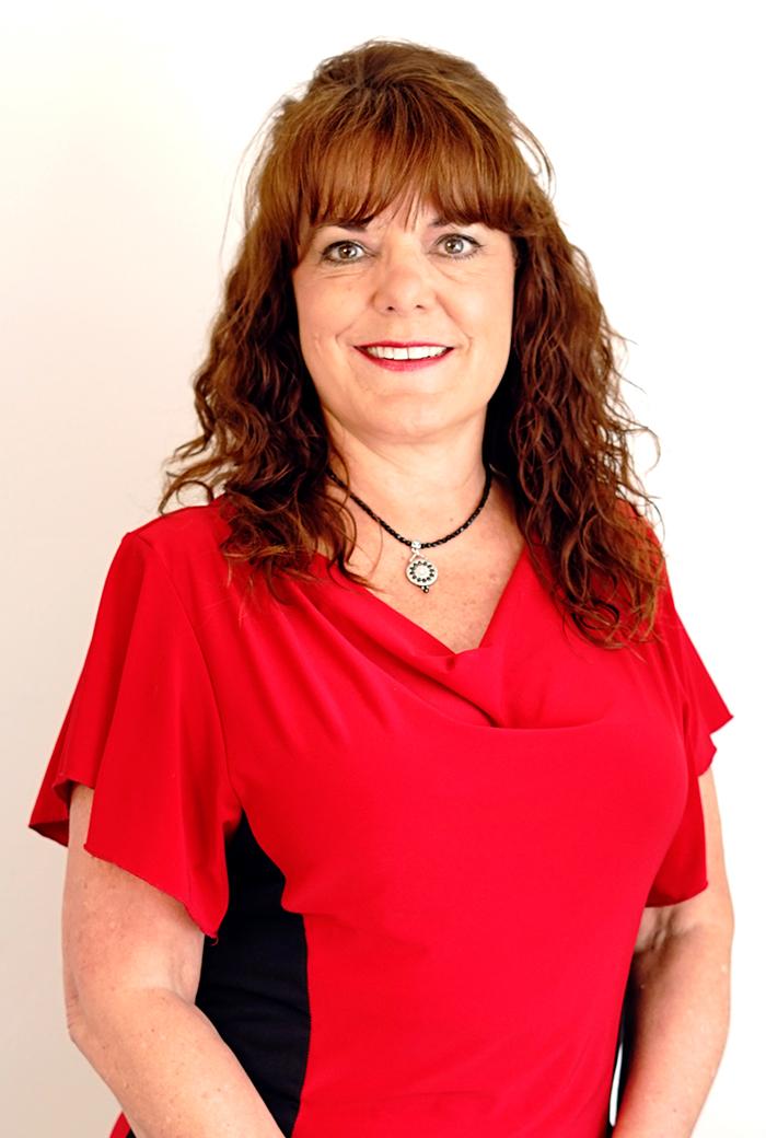 Aletha Anderson