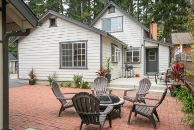 22989-pine-lane-patio