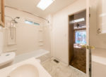 22945-redwood-way-bath