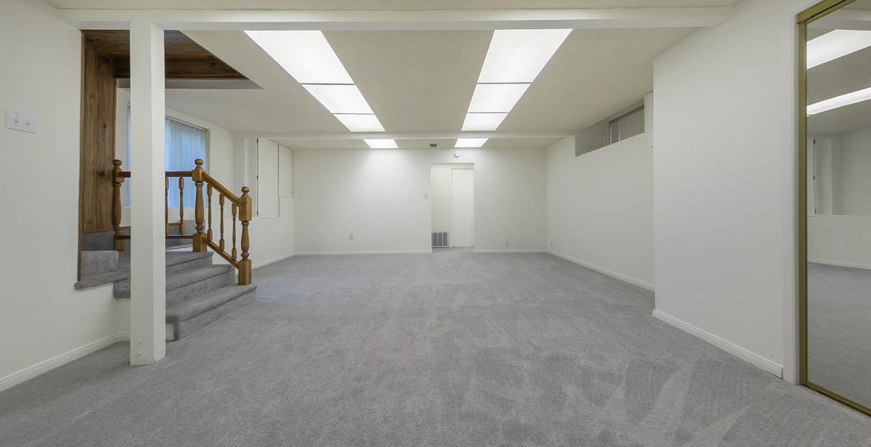 22945-redwood-way-bonusroom