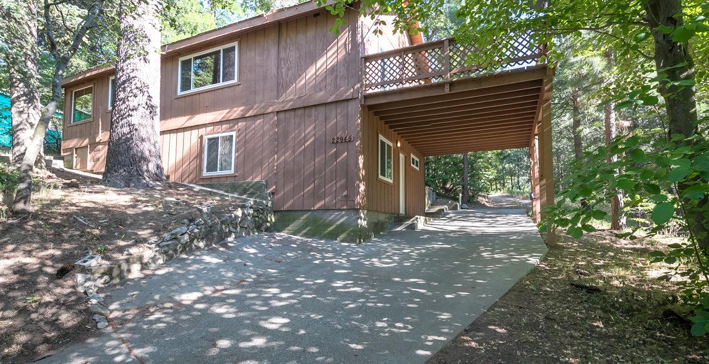 22945-redwood-way-exterior