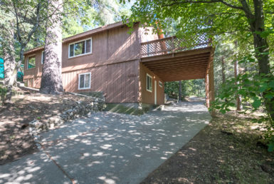 22945-redwood-way-exterior