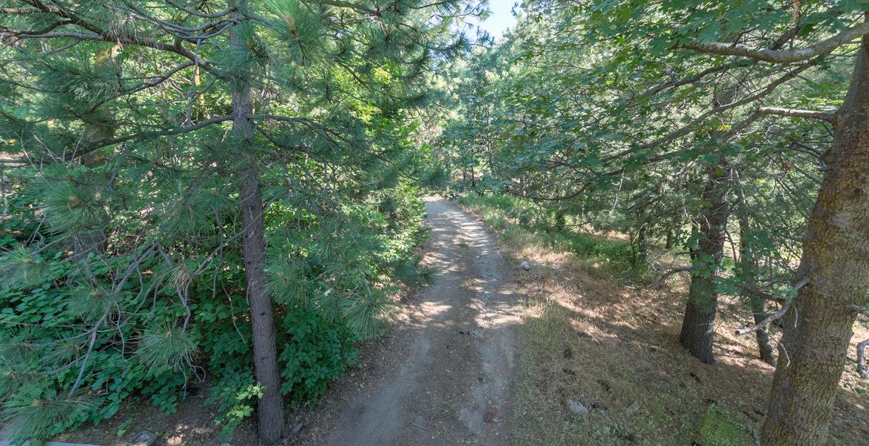 22945-redwood-way-lot