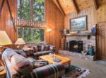 26540-spyglass-living-room-best