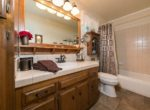 26540-spyglass-master-bath-main-level