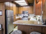 26540-spyglass-kitchen-one