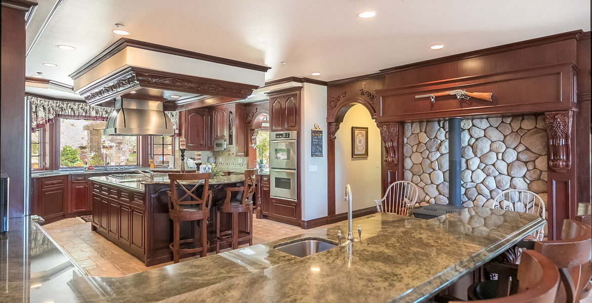 293-fairway-kitchen