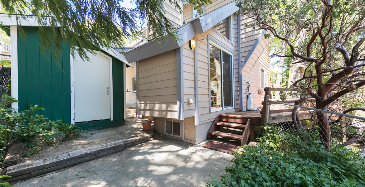 399-spruce-patio-shed