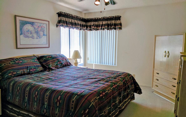 78865-auroraway-bedroom2