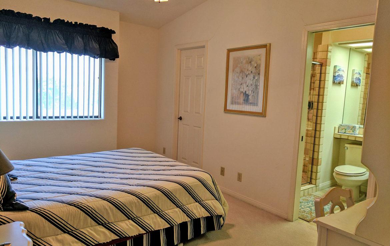 78865-auroraway-bedroom3