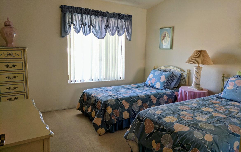 78865-auroraway-bedroom4