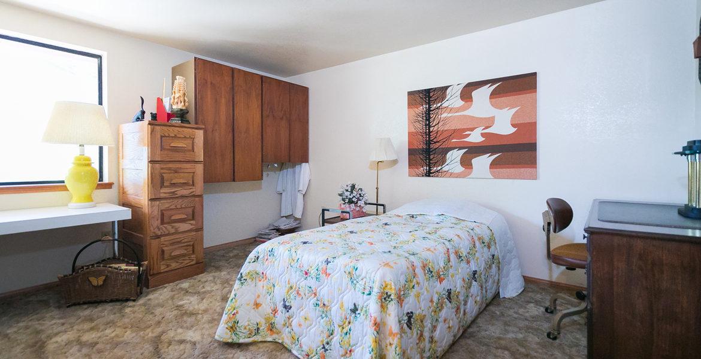 963-jungfrau-bedroom3