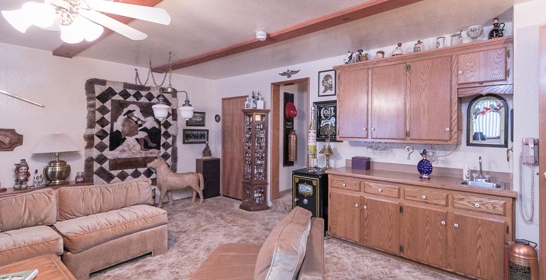 963-jungfrau-familyroom