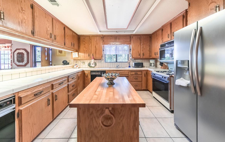 963-jungfrau-kitchen