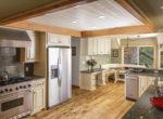 27906-west-shore-kitchen
