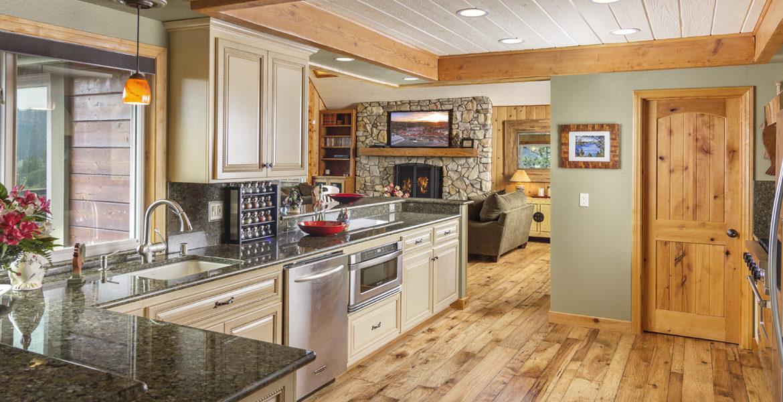 27906-west-shore-kitchen-2