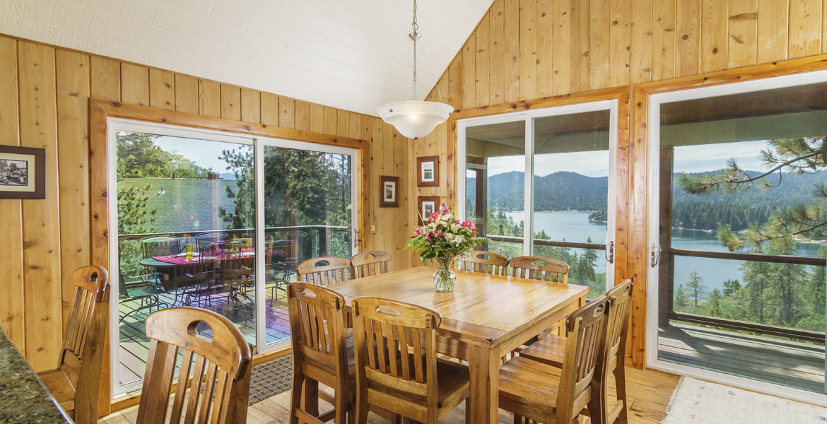 27906-west-shore-dining