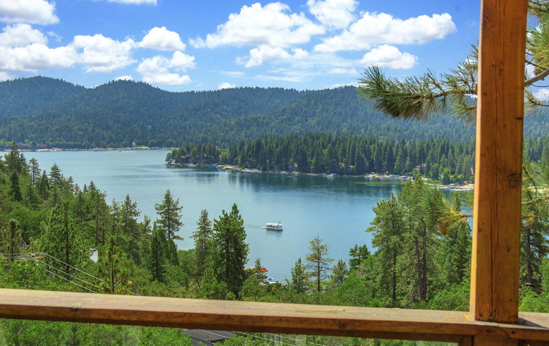 27906-west-shore-lake