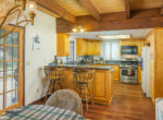 595-arbula-dining-kitchen