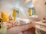 655-cottage-grove-bedroom3