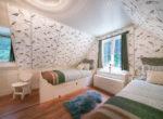 655-cottage-grove-bedroom4