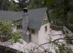 655-cottage-grove-extside