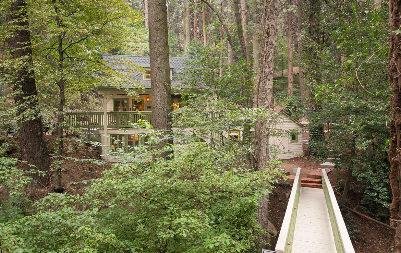 655-cottage-grove-exteriorfront