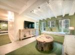 655-cottage-grove-familyrm