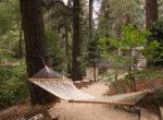655-cottage-grove-hammock