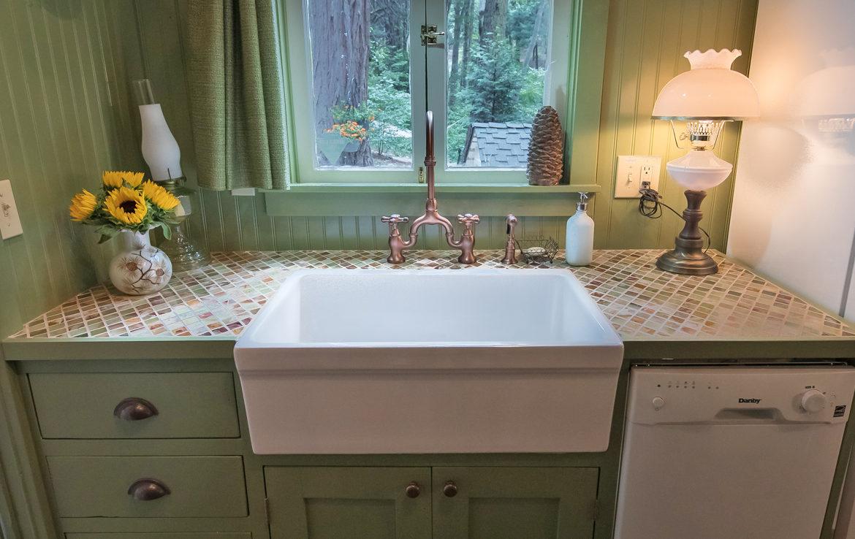 655-cottage-grove-kit-sink