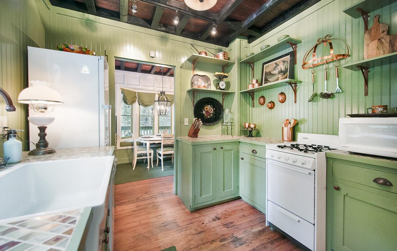 655-cottage-grove-kitchen