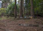 655-cottage-grove-lot
