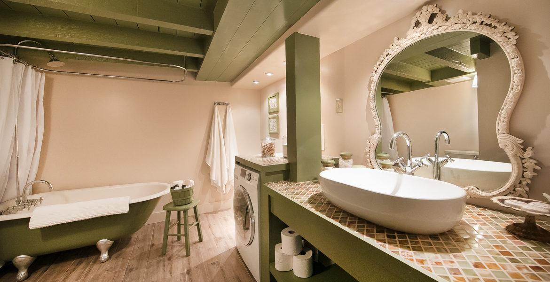 655-cottage-grove-masterbath
