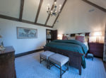 29162-bald-eagle-ridge-bedroom2