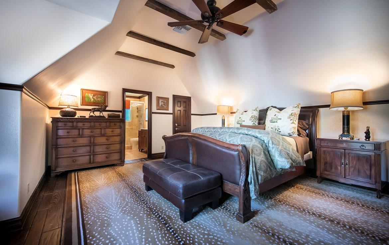 29162-bald-eagle-ridge-bedroom3