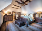 29162-bald-eagle-ridge-bedroom3
